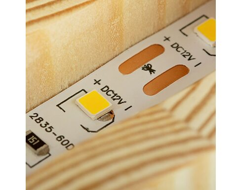 Все преимущества живого дерева в наших LED ночниках ArtEco Light